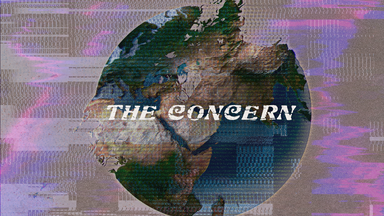 The Concern