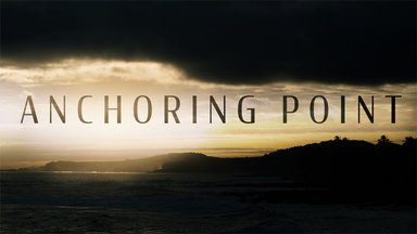 Anchoring Point