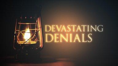 Devastating Denials