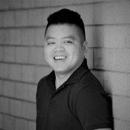 Member Matt Chan