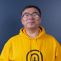 Custodian Shaowen Li