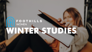 Winter Women's Studies