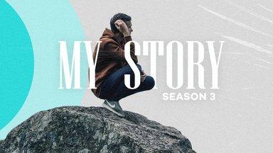 My Story - Season Three