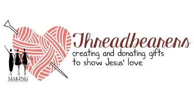 Threadbearers