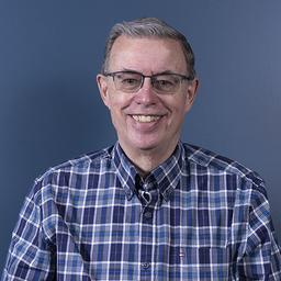 Data Management Bill Cormack
