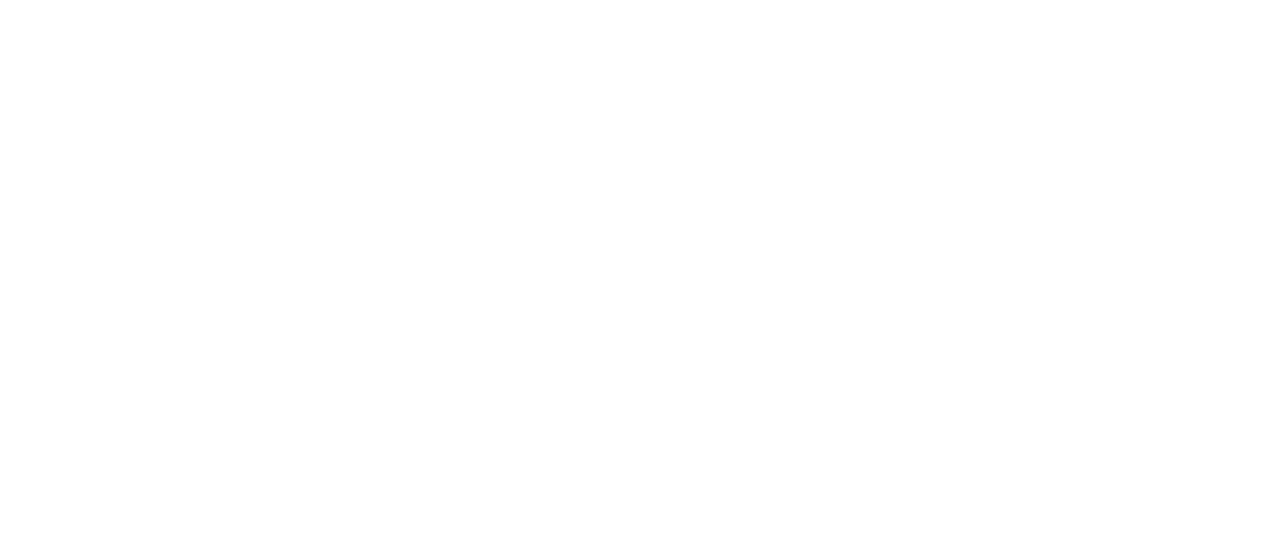 Foothills Alliance Church